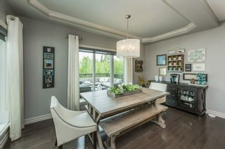 Photo 17: 1218 CHAHLEY Landing in Edmonton: Zone 20 House for sale : MLS®# E4262681