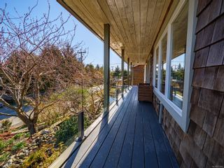 Photo 10: 1246 Helen Rd in : PA Ucluelet House for sale (Port Alberni)  : MLS®# 871863