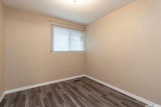 Photo 18: 416 510 Prairie Avenue in Saskatoon: Forest Grove Residential for sale : MLS®# SK871262