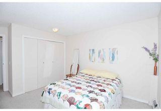 Photo 20: 305 110 20 Avenue NE in Calgary: Tuxedo Park Apartment for sale : MLS®# A1096695