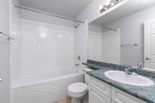 Photo 15: PH07 11109 84 Avenue in Edmonton: Zone 15 Condo for sale : MLS®# E4259741