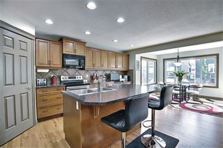 Photo 10: 2091 Sagewood Rise SW: Airdrie Detached for sale : MLS®# A1121992