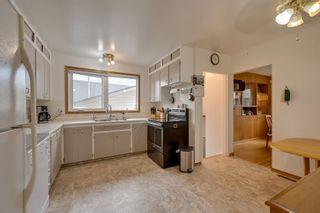 Photo 5: 16507 92A Avenue in Edmonton: Zone 22 House for sale : MLS®# E4250314
