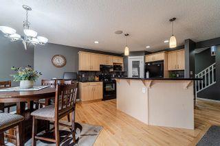 Photo 9: 117 64 Street in Edmonton: Zone 53 House for sale : MLS®# E4264762