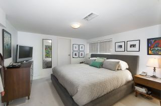 Photo 18: : Vancouver House for rent (Vancouver West)  : MLS®# AR073