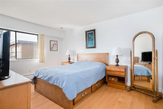 Photo 18: 310 5340 HASTINGS STREET in Burnaby: Capitol Hill BN Condo for sale (Burnaby North)  : MLS®# R2551996