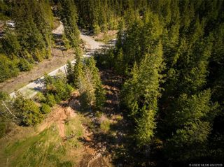 Photo 21: Lot 3 HIGHWAY 3A (NINE MILE) in Nelson: Vacant Land for sale : MLS®# 2455963
