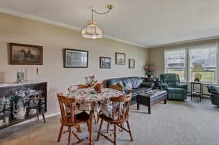 Photo 9: 105 390 S Island Hwy in : CR Campbell River South Condo for sale (Campbell River)  : MLS®# 878133