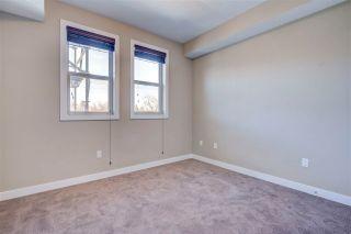 Photo 17: 306 8730 82 Avenue in Edmonton: Zone 18 Condo for sale : MLS®# E4265506