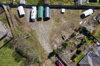 Photo 18: 5681 CASCADE CRESCENT in Sechelt: Sechelt District House for sale (Sunshine Coast)  : MLS®# R2590339