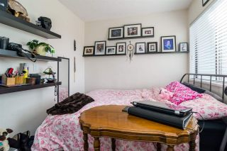 """Photo 12: 304 1341 GEORGE Street: White Rock Condo for sale in """"Oceanview Apartments"""" (South Surrey White Rock)  : MLS®# R2173769"""