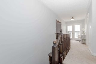 Photo 18: 2486 Village Common Drive in Oakville: Palermo West House (2-Storey) for sale : MLS®# W5130410