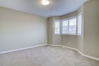 Photo 28: 71 171 BRINTNELL Boulevard in Edmonton: Zone 03 Townhouse for sale : MLS®# E4223209