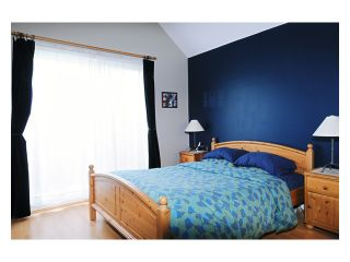 Photo 5: # 25 2422 HAWTHORNE AV in Port Coquitlam: Central Pt Coquitlam Condo for sale : MLS®# V874529