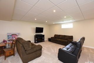 Photo 25: 32 Paradise Circle in White City: Residential for sale : MLS®# SK760475