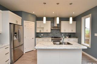 Photo 10: 5226 Devine Drive in Regina: Lakeridge Addition Residential for sale : MLS®# SK733397