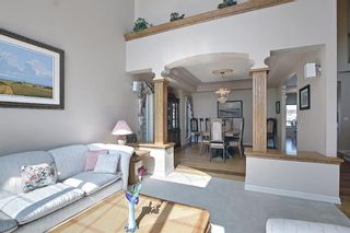 Photo 7: 4028 Edgevalley Landing NW in Calgary: Edgemont Detached for sale : MLS®# A1100267