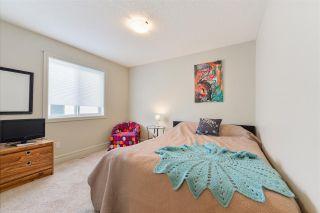 Photo 30: 4105 46 Street: Stony Plain House for sale : MLS®# E4232397