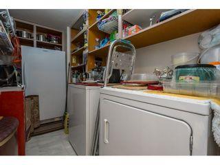 "Photo 26: 104 2678 MCCALLUM Road in Abbotsford: Central Abbotsford Condo for sale in ""PANORAMA TERRACE"" : MLS®# R2549400"