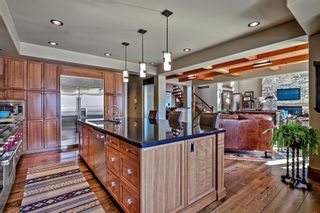 Photo 18: 109 Benchlands Terrace: Canmore Detached for sale : MLS®# A1141011