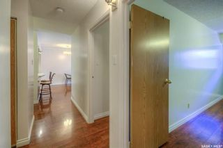 Photo 8: 103 2237 McIntyre Street in Regina: Transition Area Residential for sale : MLS®# SK842879