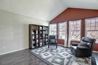 Photo 1: 14059 152 Avenue in Edmonton: Zone 27 House for sale : MLS®# E4242000