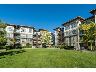 "Photo 3: 427 15918 26 Avenue in Surrey: Grandview Surrey Condo for sale in ""The Morgan"" (South Surrey White Rock)  : MLS®# R2532387"