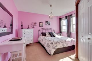 Photo 12: 168 Chaparral Common SE in Calgary: House for sale