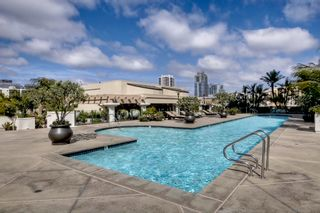 Photo 38: DOWNTOWN Condo for sale : 2 bedrooms : 200 Harbor Dr #2101 in San Diego