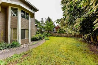 """Photo 19: 14980 81A Avenue in Surrey: Bear Creek Green Timbers House for sale in """"Morningside Estates"""" : MLS®# R2075974"""