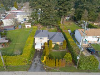 Photo 33: 380 Lagoon Rd in : Co Lagoon House for sale (Colwood)  : MLS®# 867063