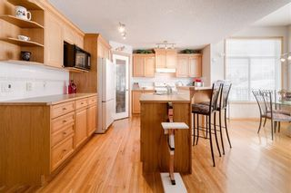 Photo 9: 278 COVENTRY Court NE in Calgary: Coventry Hills Detached for sale : MLS®# C4219338