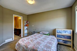 Photo 13: 51 COUNTRY VILLAGE Villas NE in Calgary: Country Hills Village Row/Townhouse for sale : MLS®# C4280455