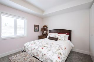 Photo 29: 249 Discovery Drive SW in Calgary: Discovery Ridge Detached for sale : MLS®# A1073500