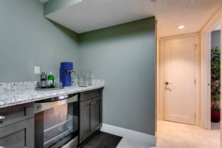 Photo 18: 3404 Lane Crescent SW in Calgary: Lakeview Detached for sale : MLS®# A1058746