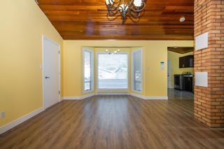 Photo 16: 500 MAPLE FALLS Road: Columbia Valley House for sale (Cultus Lake)  : MLS®# R2620570