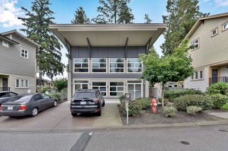 """Photo 20: 21 5957 152 Street in Surrey: Sullivan Station Townhouse for sale in """"PANORAMA STATION"""" : MLS®# R2622089"""