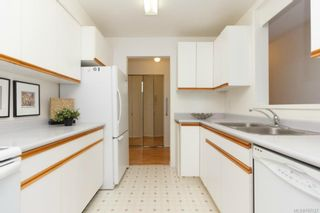 Photo 7: 305 9900 Fifth St in SIDNEY: Si Sidney North-East Condo for sale (Sidney)  : MLS®# 705727