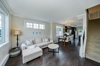 """Photo 9: 26 10151 240 Street in Maple Ridge: Albion Townhouse for sale in """"ALBION STATION"""" : MLS®# R2572996"""