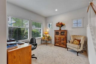 """Photo 9: 18946 71A Street in Surrey: Clayton House for sale in """"CLAYTON VILLAGE"""" (Cloverdale)  : MLS®# R2577639"""