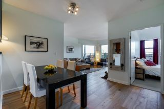 Photo 3: 10 2083 W 3RD Avenue in Vancouver: Kitsilano Townhouse for sale (Vancouver West)  : MLS®# R2625272