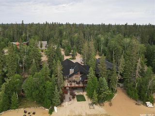 Photo 5: 612 Marine Drive in Emma Lake: Residential for sale : MLS®# SK861403