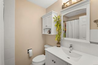 Photo 18: 2626 Lancelot Pl in : CS Turgoose House for sale (Central Saanich)  : MLS®# 861020