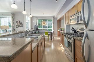 """Photo 9: 39 2200 PANORAMA Drive in Port Moody: Heritage Woods PM Townhouse for sale in """"QUEST"""" : MLS®# R2307512"""