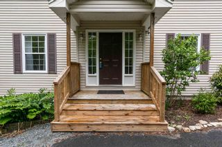 Photo 5: 22 Piccadilly Close in Stillwater Lake: 21-Kingswood, Haliburton Hills, Hammonds Pl. Residential for sale (Halifax-Dartmouth)  : MLS®# 202113944