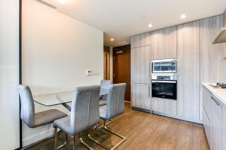 """Photo 15: 1611 89 NELSON Street in Vancouver: Yaletown Condo for sale in """"ARC"""" (Vancouver West)  : MLS®# R2515493"""