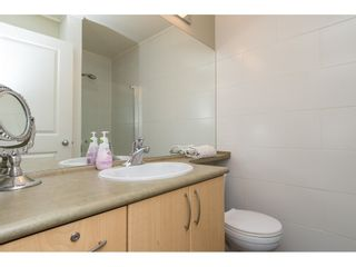 """Photo 13: 35 15065 58 Avenue in Surrey: Sullivan Station Townhouse for sale in """"Springhill"""" : MLS®# R2091056"""