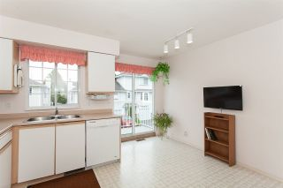 """Photo 9: 1 13982 72 Avenue in Surrey: East Newton Townhouse for sale in """"Upton Place"""" : MLS®# R2269958"""