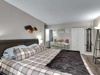 """Photo 14: 302 412 TWELFTH Street in New Westminster: Uptown NW Condo for sale in """"WILTSHIRE HEIGHTS"""" : MLS®# R2625659"""