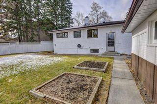Photo 21: 20 Hillgrove Drive SW in Calgary: Haysboro Detached for sale : MLS®# A1042545